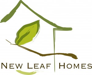 2013new leaf logo jpg